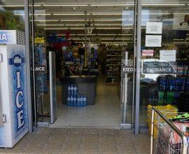 egkatastasi-antikleptikon-louloudis-supermarket--19