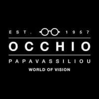 Occhio-Παπαβασιλείου
