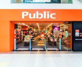 public-stores-amersec